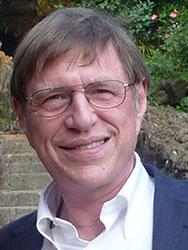 Milton J Bennett