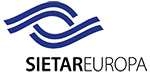 SIETAR logo