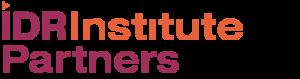 IDRInstitute Partners
