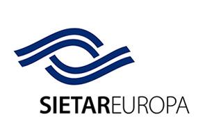 Sietar Europa