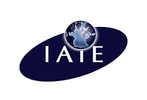 International Association of Intercultural Education Annual